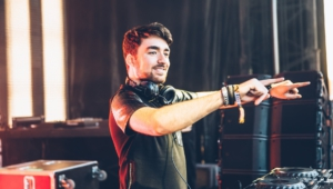 Oliver Heldens High Definition
