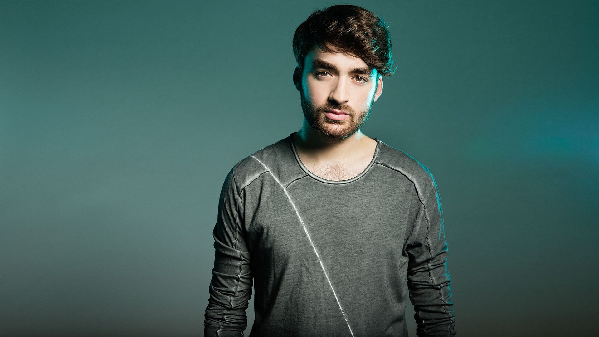Oliver Heldens Full Hd
