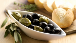 Olives Wallpapers