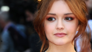 Olivia Cooke High Definition Wallpapers