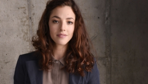 Olivia Thirlby Wallpapers