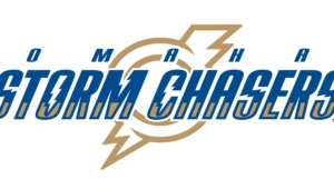 Omaha Storm Chasers High Quality Wallpapers