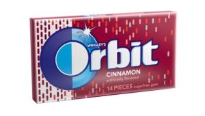 Orbit Computer Wallpaper