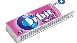 Orbit Hd