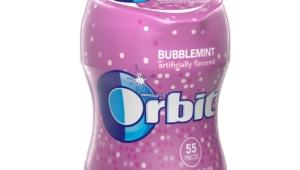 Orbit Wallpaper