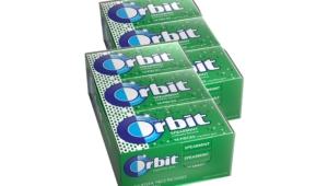 Orbit Widescreen