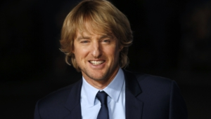 Owen Wilson Computer Wallpaper