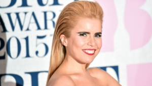 Paloma Faith Hd