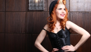 Paloma Faith Hd Background