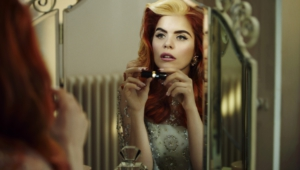 Paloma Faith Hd Desktop