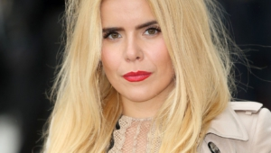 Paloma Faith High Definition Wallpapers