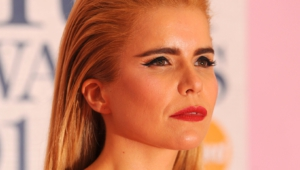 Paloma Faith Widescreen