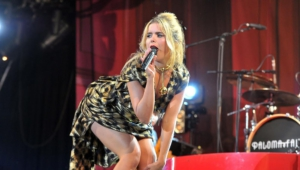 Paloma Faith Full Hd