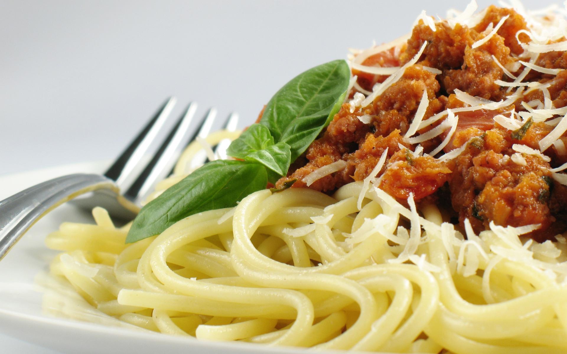 Pasta Photos