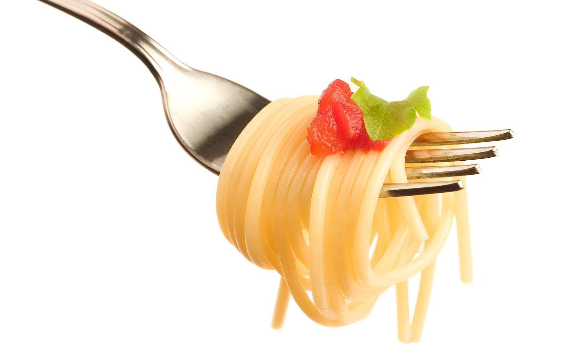 Pasta For Desktop