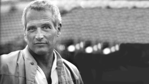 Paul Newman High Definition Wallpapers