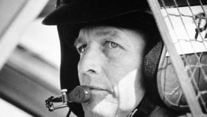 Paul Newman Photos