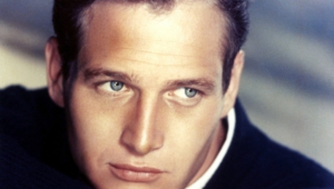 Paul Newman Wallpapers Hd