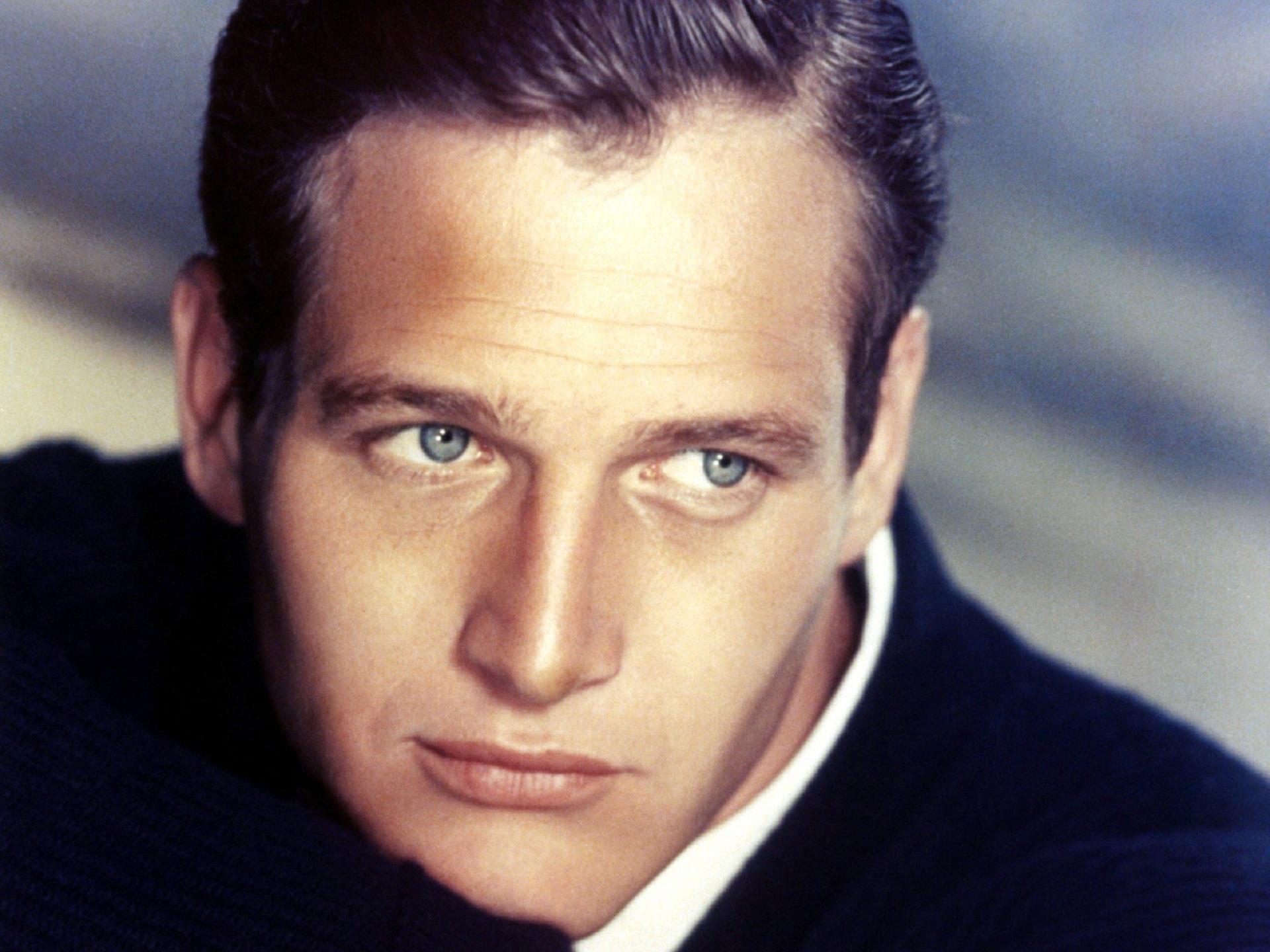 Paul Newman Wallpapers Hd