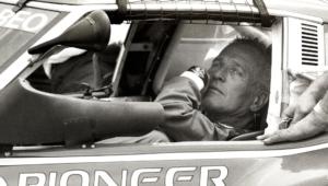 Paul Newman Widescreen