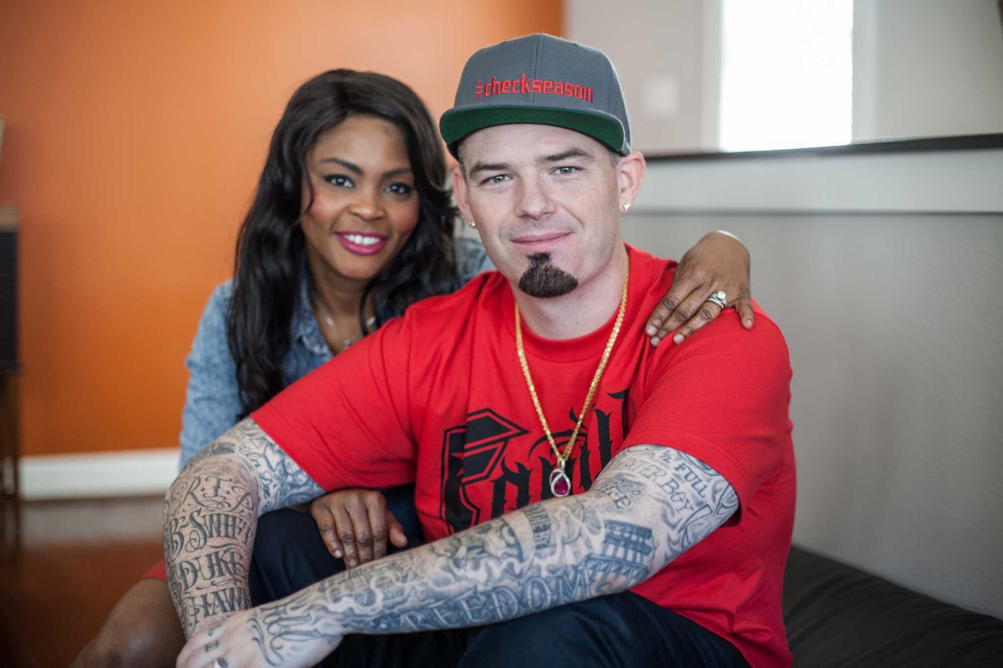 Paul Wall High Definition Wallpapers