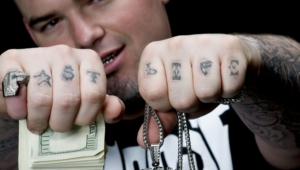 Paul Wall Wallpaper