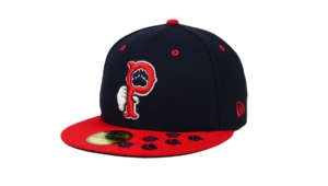 Pawtucket Red Sox Hd Background