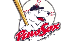 Pawtucket Red Sox For Desktop