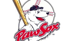 Pawtucket Red Sox For Desktop