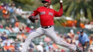 Pawtucket Red Sox Full Hd