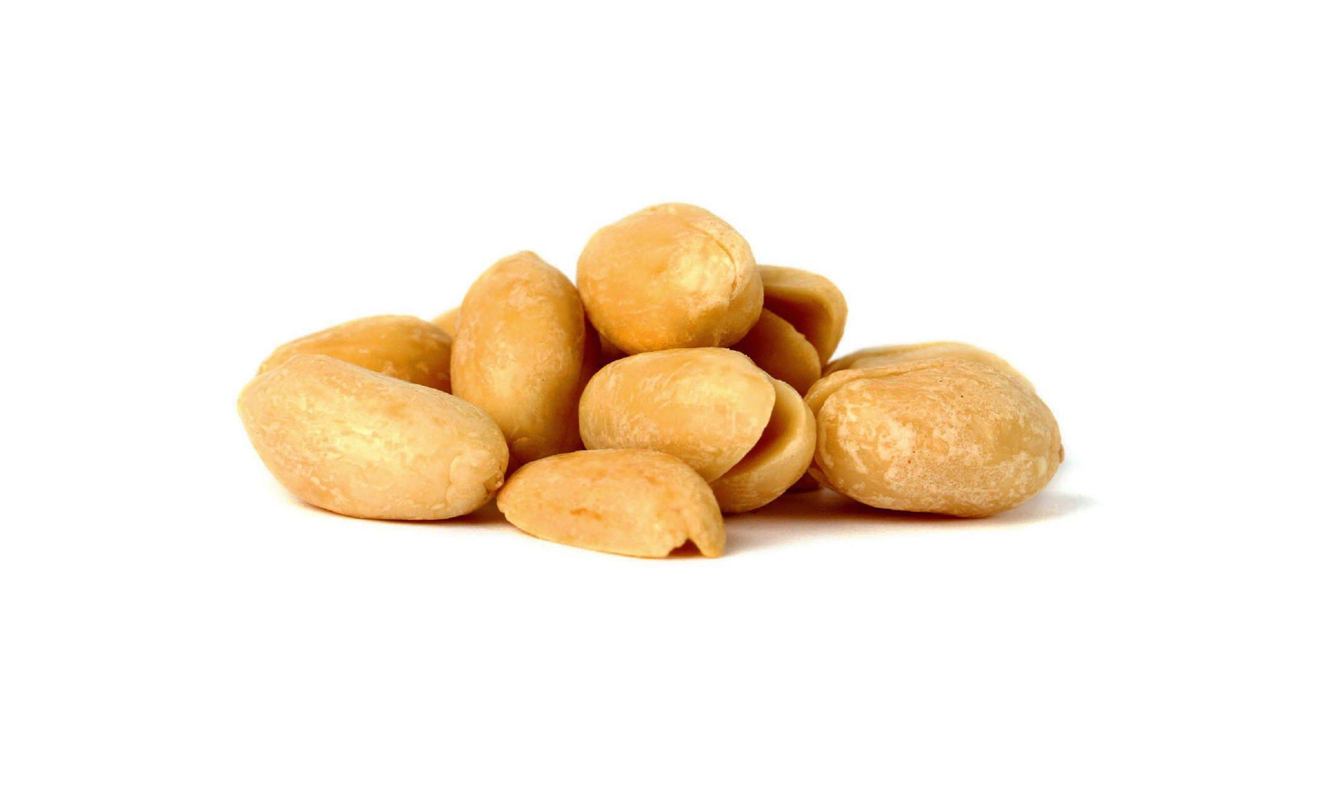 Peanuts Hd Background