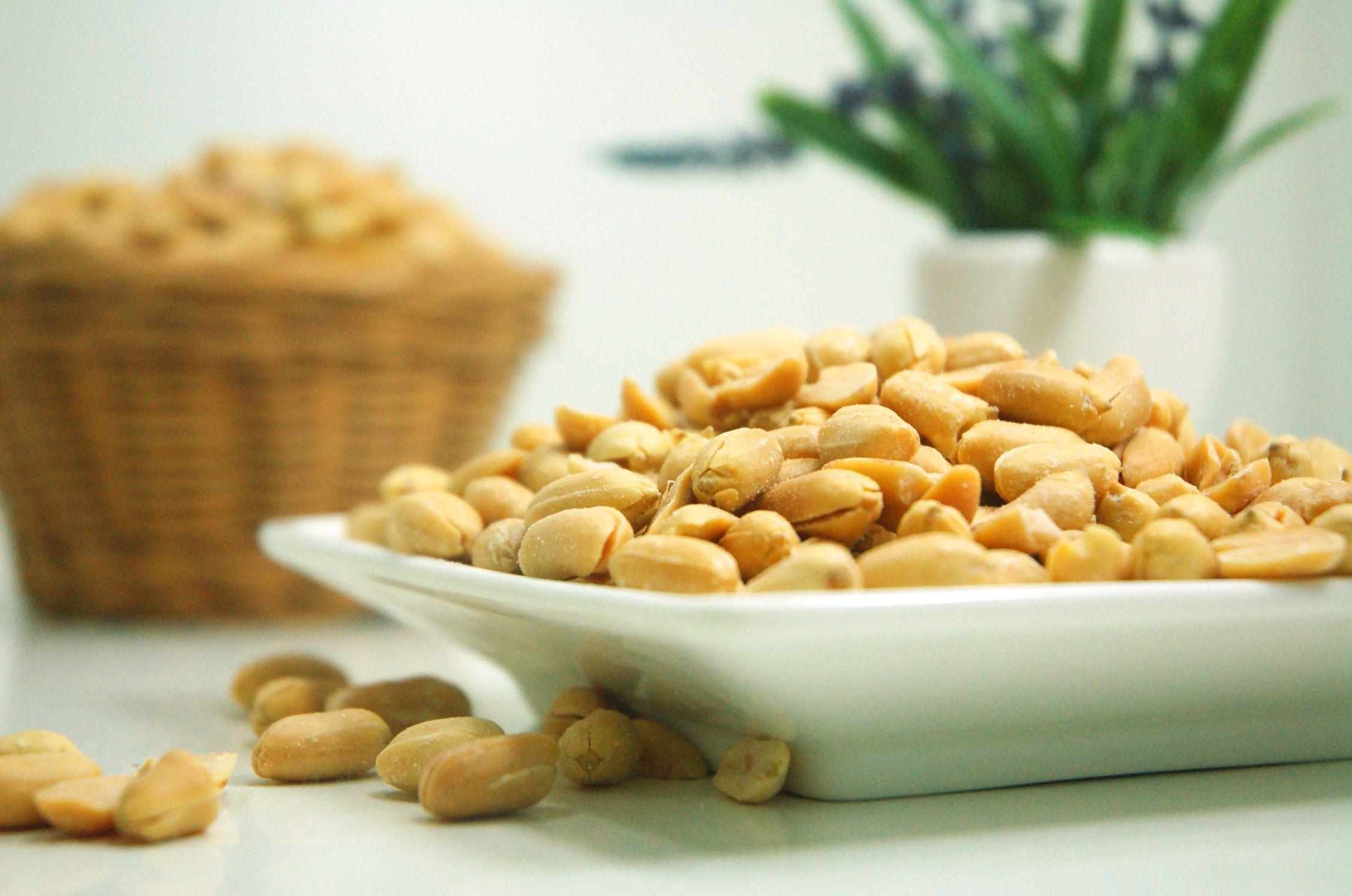 Peanuts Widescreen