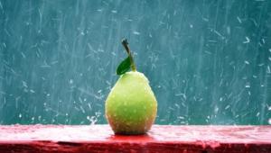 Pear Desktop