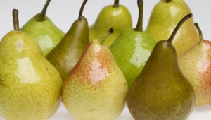 Pear Hd Desktop