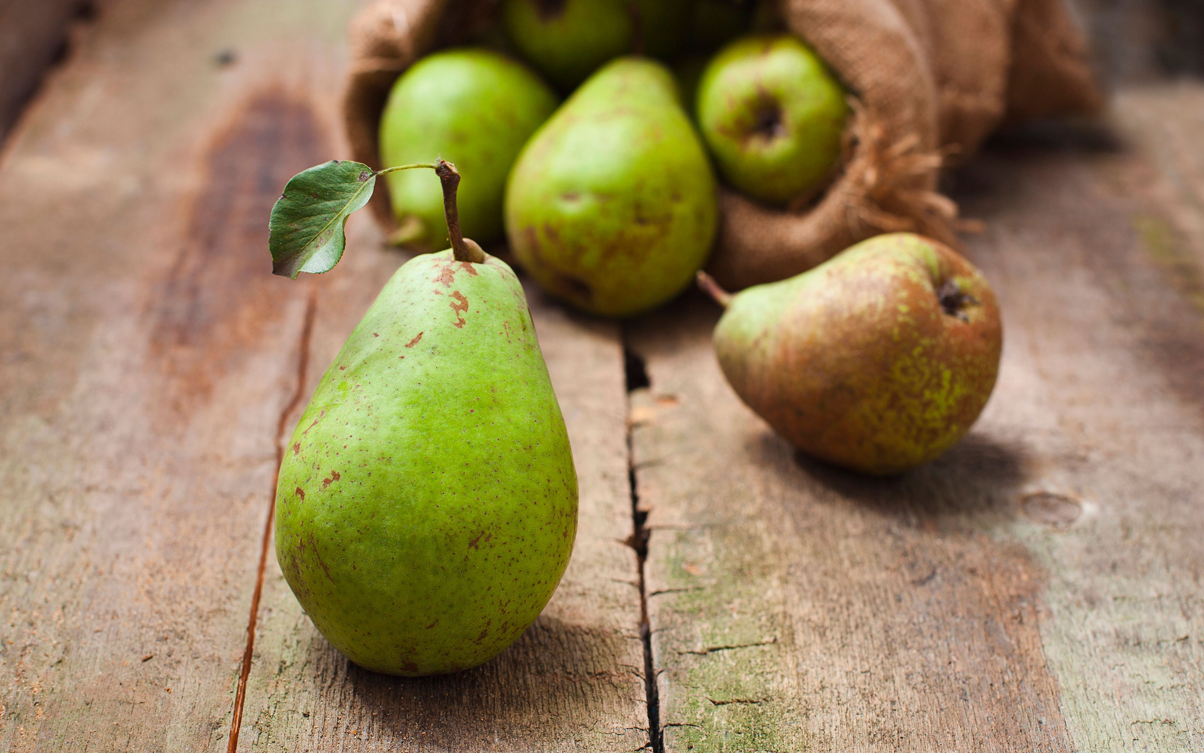 Pear High Quality Wallpapers