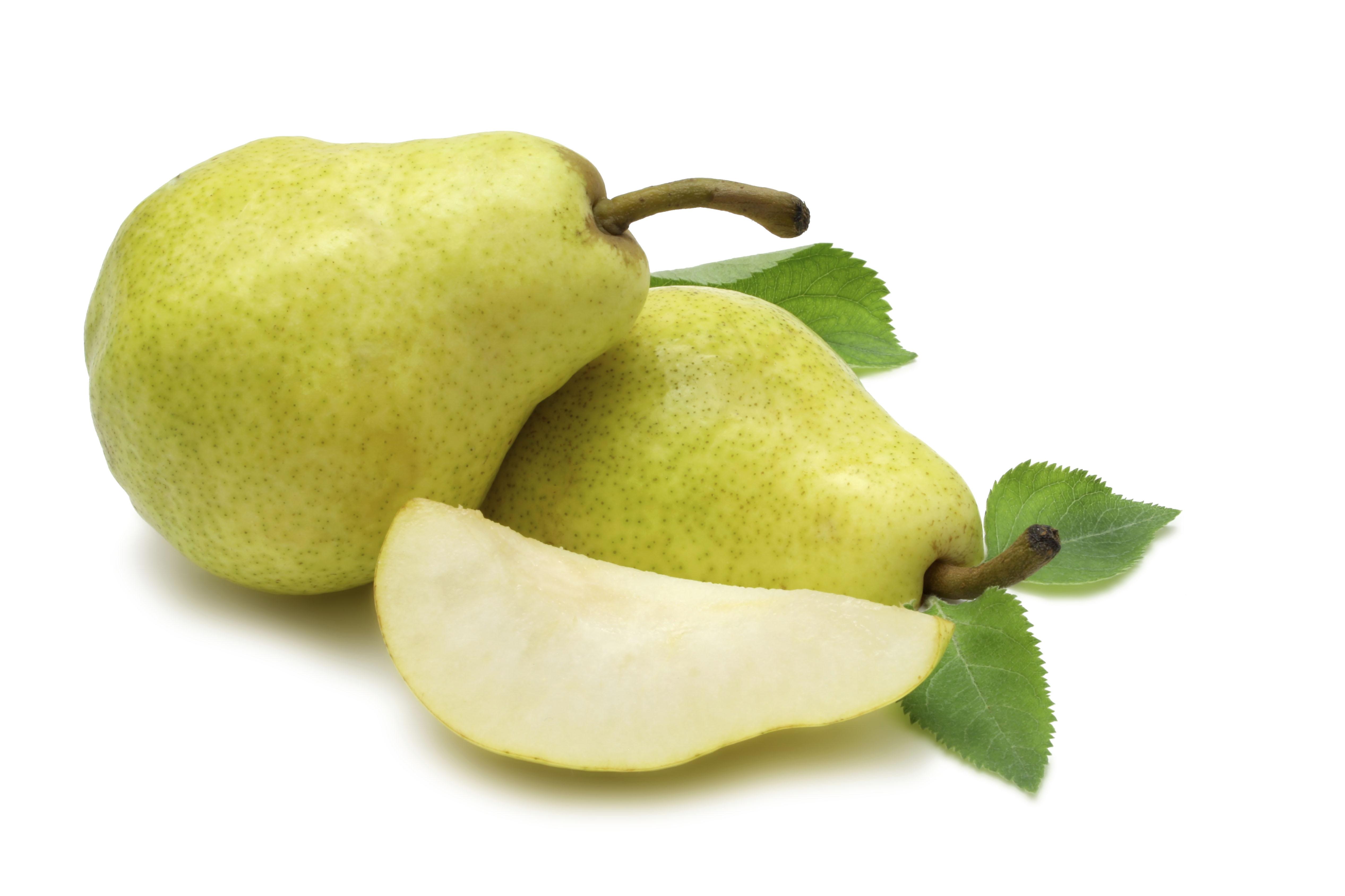 Pear Photos