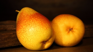 Pear Full Hd