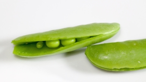 Peas Download