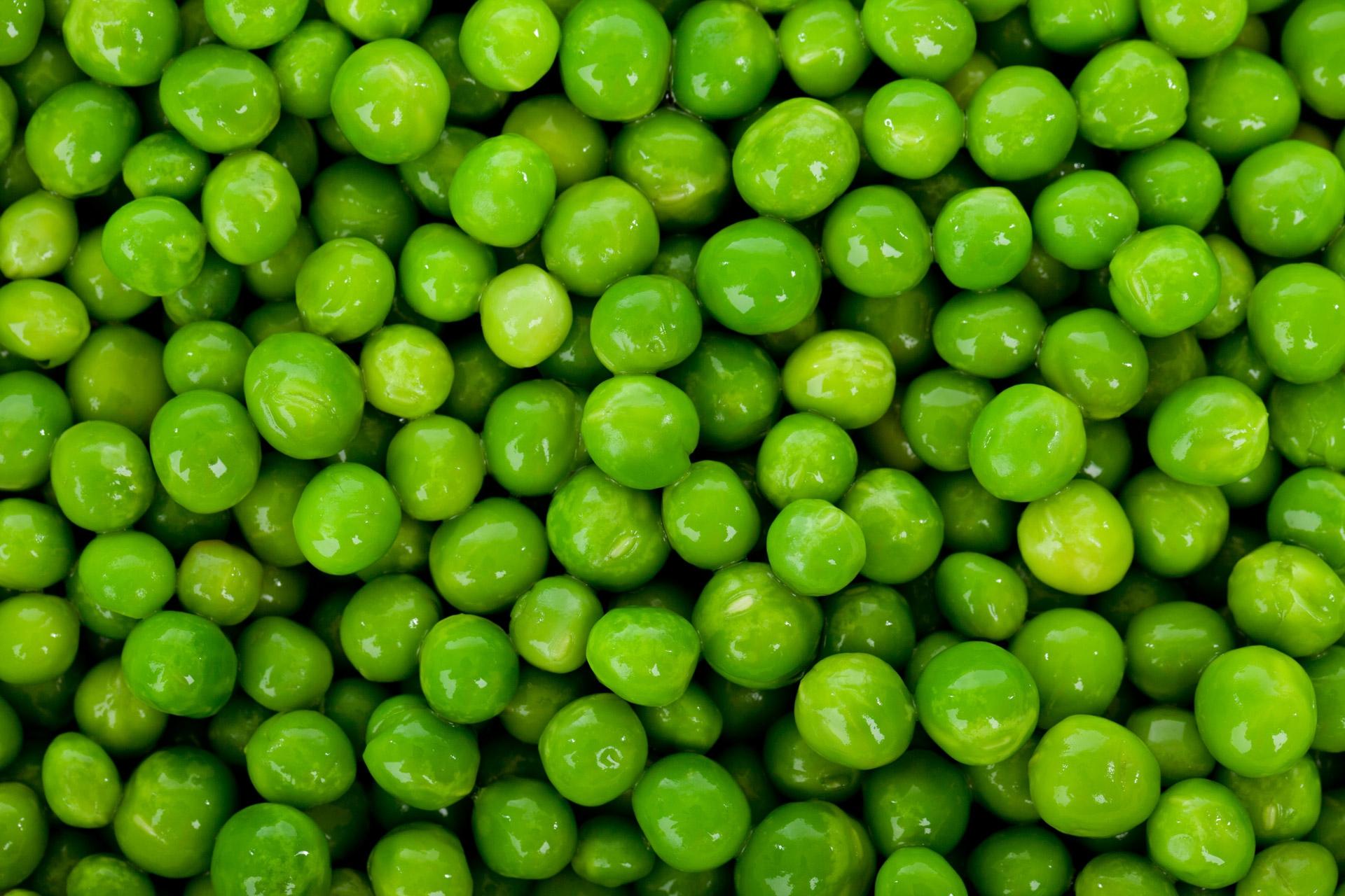 Peas Images