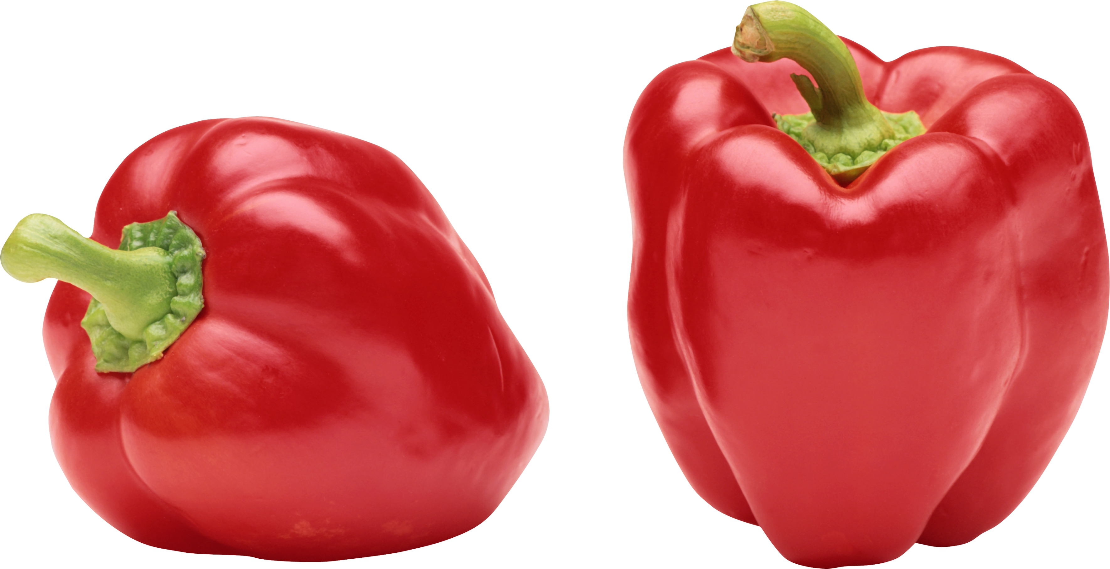 Peppers Desktop Images