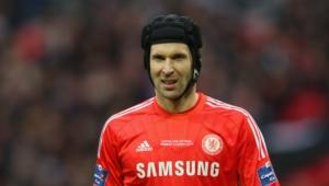 Petr Cech Pictures