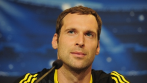 Petr Cech Wallpapers Hd