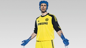 Petr Cech Wallpapers Hq