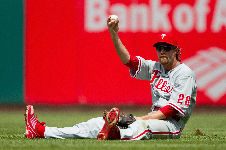 Philadelphia Phillies Images