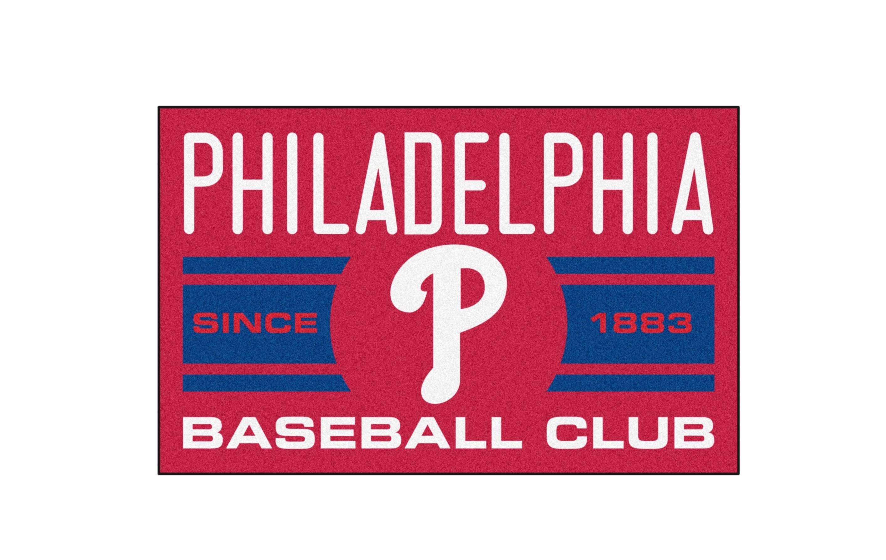 Philadelphia Phillies For Desktop