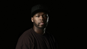Pictures Of 50 Cent