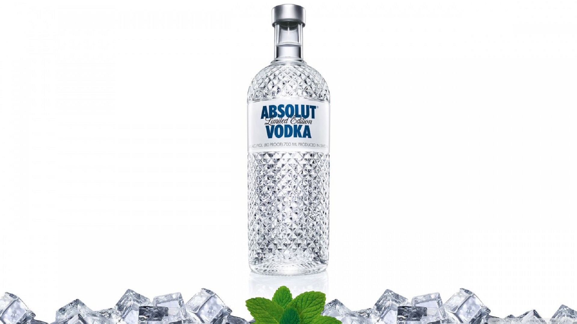 Pictures Of Absolut