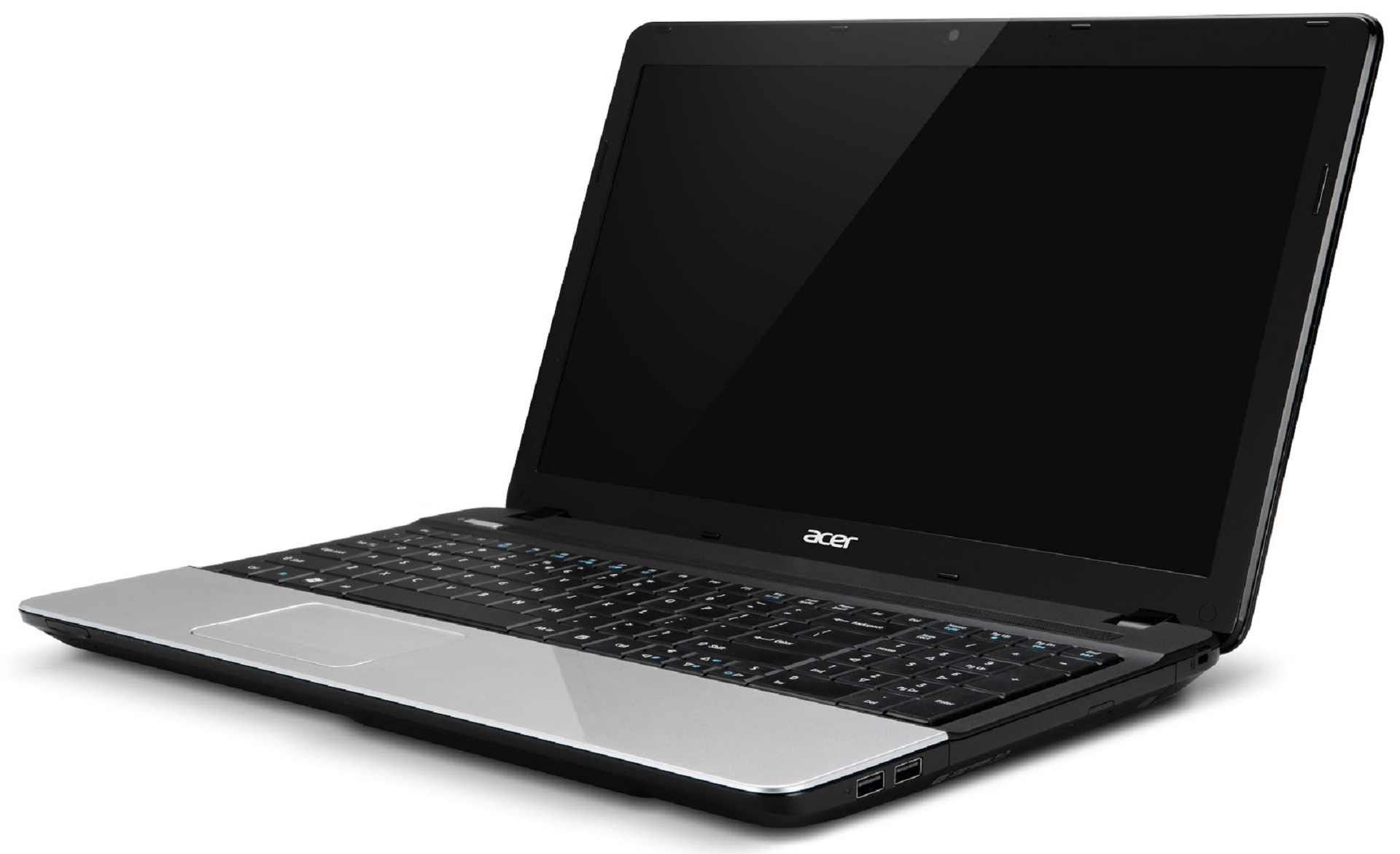 Pictures Of Acer