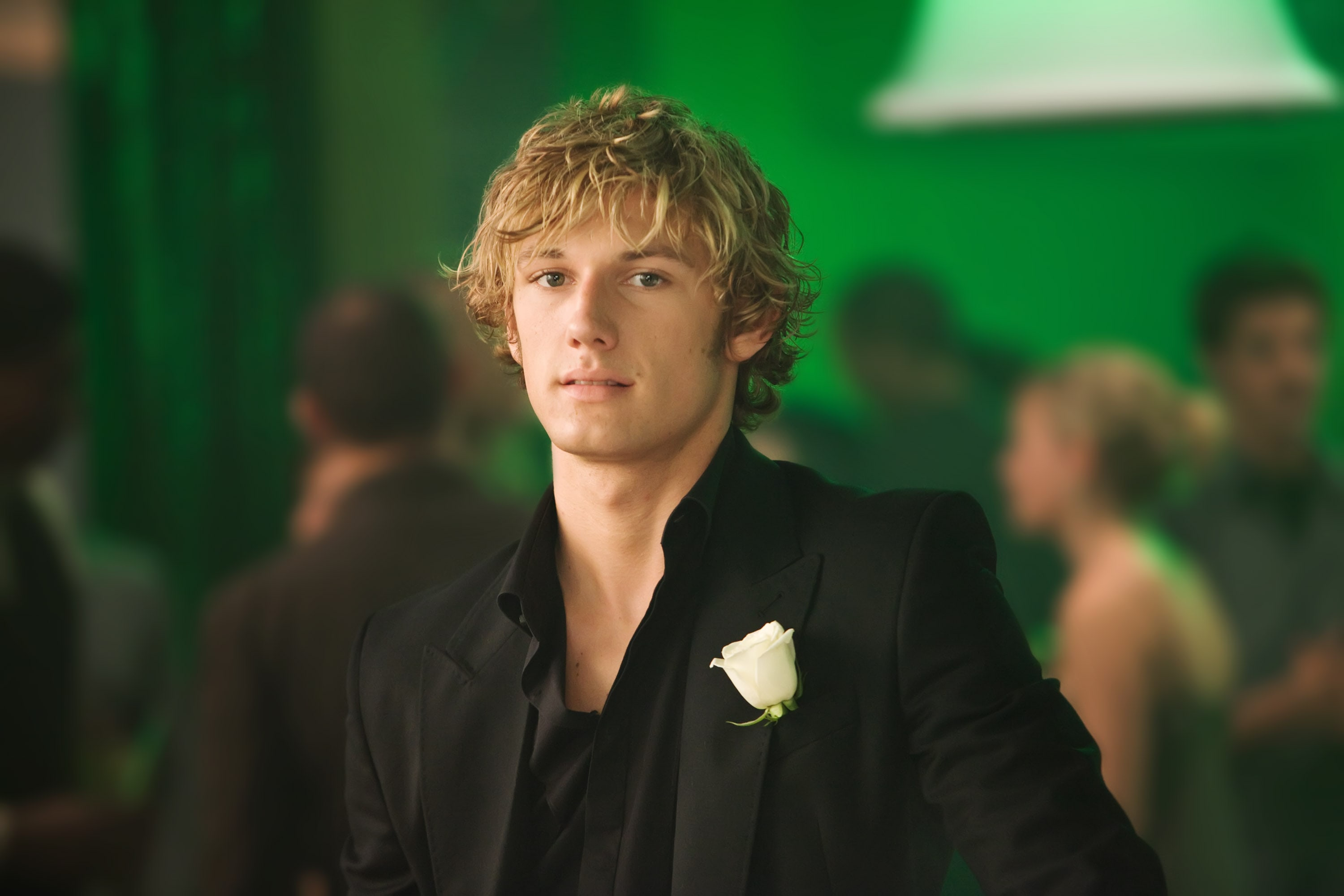 Pictures Of Alex Pettyfer