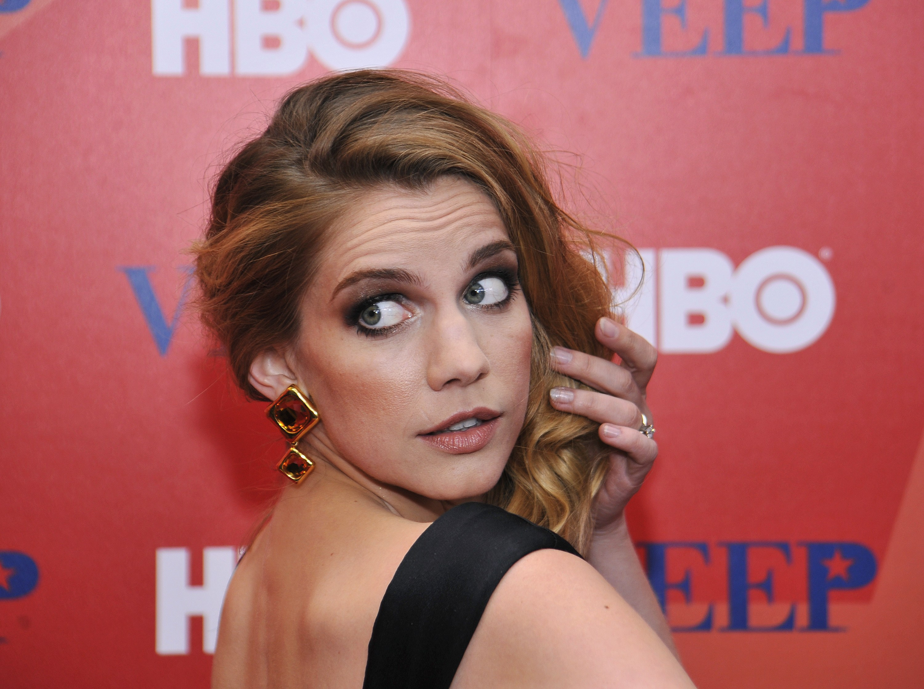 Pictures Of Anna Chlumsky